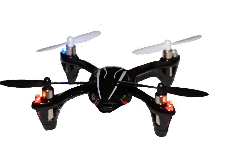 drone2 (968 x 648)